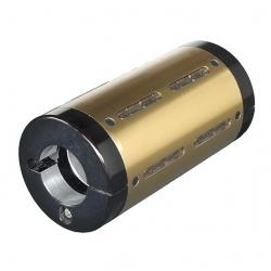 Pneumatic Adapter - AEC