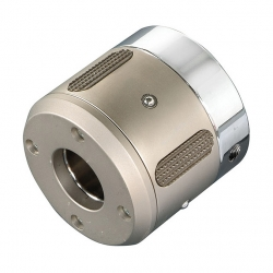 Mechanical Adapter (Core Chuck) - AEF