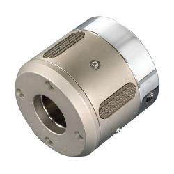 Mechanical Adapter (Core Chuck) - AEF