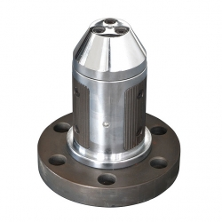 Mechanical Chuck (Core Chuck) - AEB
