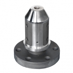 Mechanical Chuck (Core Chuck) - AEA