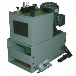 Hydraulic Type