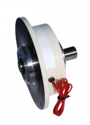 Mini Type - Magnetic Powder Brake