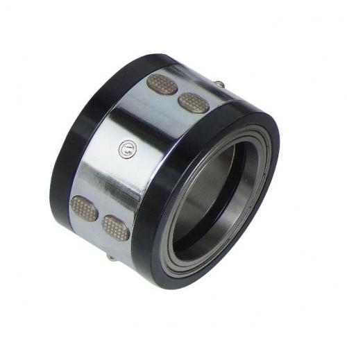 Friction Ring(Quick Lock) - AEG-001