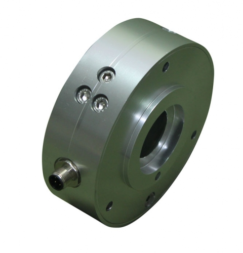 Load Cell HS-1125 Axial Type