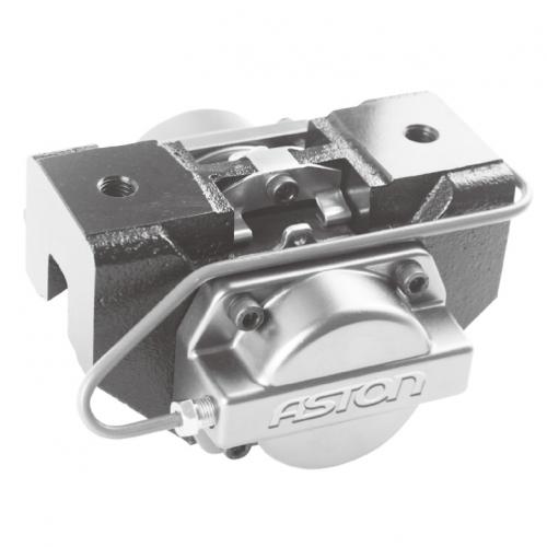 Pneumatic Caliper Brake / Hydraulic Caliper Brake