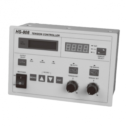 Tension Controller-hs808