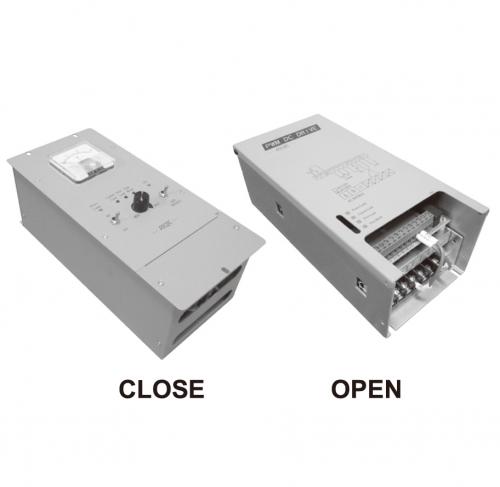 WT-PDC05