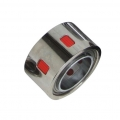 Friction Ring(Quick Lock) - AEG-002