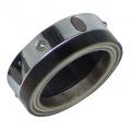 Friction Ring(Quick Lock) - AEG-003