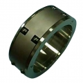 Friction Ring For Differential Shaft - AEG-004