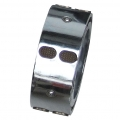 Friction Ring For Differential Shaft - AEG-011