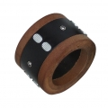 Friction Ring For Differential Shaft - AEG-012