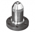 Mechanical Chuck(Core Chuck) - Rotary Type(Torque Activated) - Max Loading Capacity:1500 KG/PCS - AEB-001---3&quot