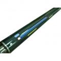 Ultra Light Type - Carbon Fiber Air Shaft
