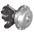 Air Disc Brake / Pneumatic Caliper Brake - DBG-103