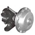 Air Disc Brake / Pneumatic Caliper Brake - DBG-203