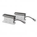 Load Cell HS-1040