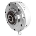 Hollow Spindle Magnetic Powder Brake - PLB-012/PLB-025/PLB-050/PLB-100/PLB-200/PLB-400